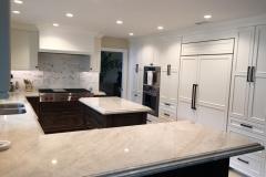kitchen2.5