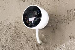 camera-install