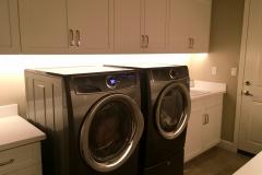 laundrylighting