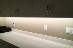 undercabinetlighting