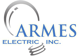 Armes Electric, Inc.